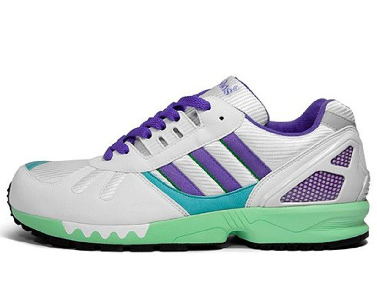 adidas zx7000 torsion zx9000 torison freshness mag. Black Bedroom Furniture Sets. Home Design Ideas