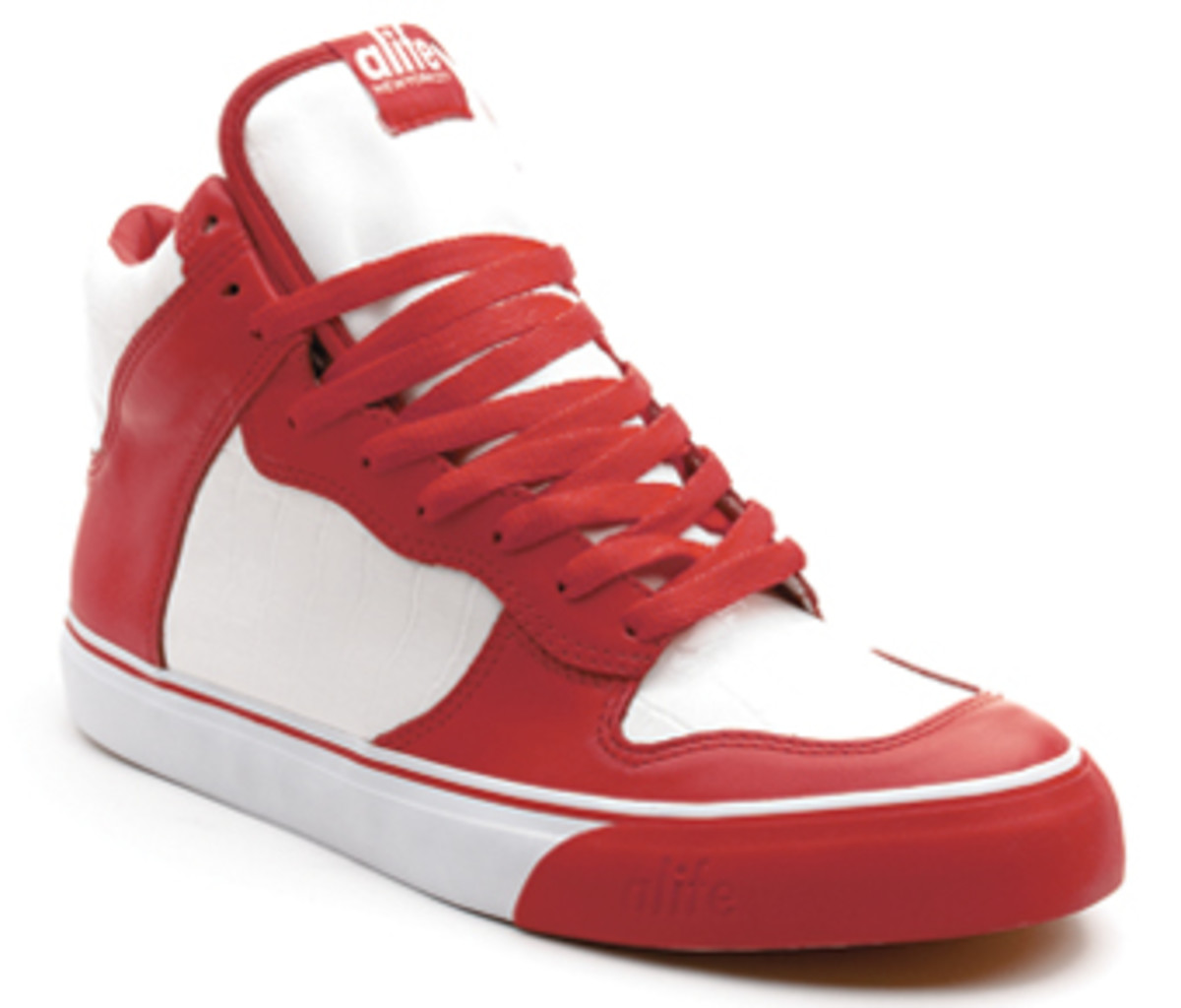 ALIFE - Fall 2006 Footwear Collection - 7