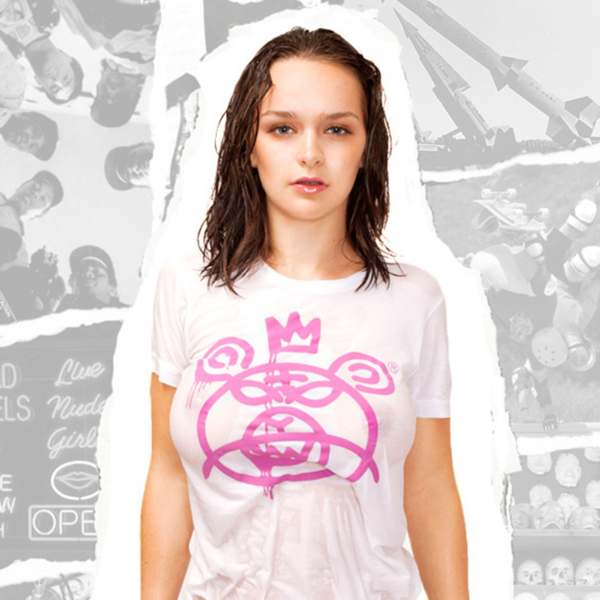 mishka-fall-2010-lookbook-ellen-stagg-01
