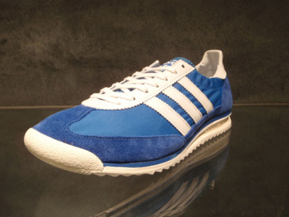 adidas-originals-sl72-2