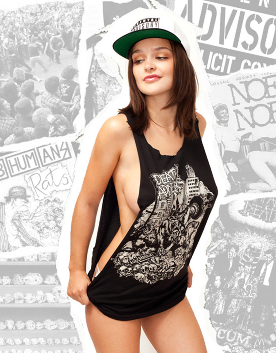 mishka-fall-2010-lookbook-ellen-stagg-04