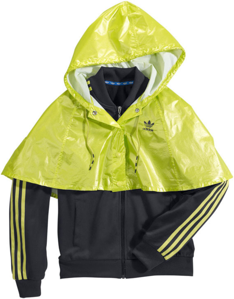 adidas-originals-fw10-womens-collection-26