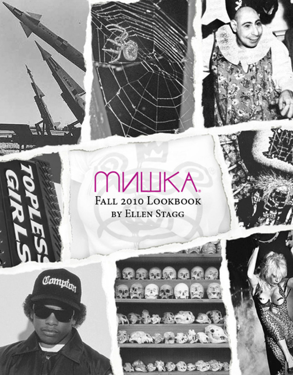 mishka-fall-2010-lookbook-ellen-stagg-18