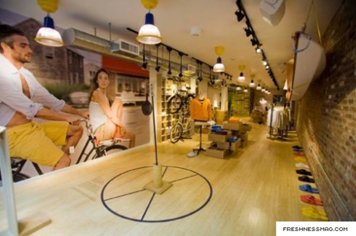 tretorn-shop-interior-2.jpg