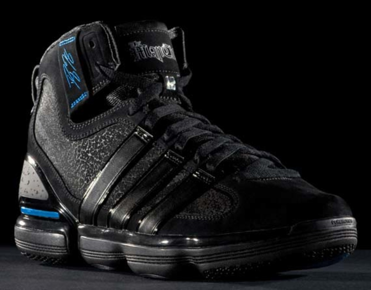 adidas-basketball-beast-dwight-howard-1