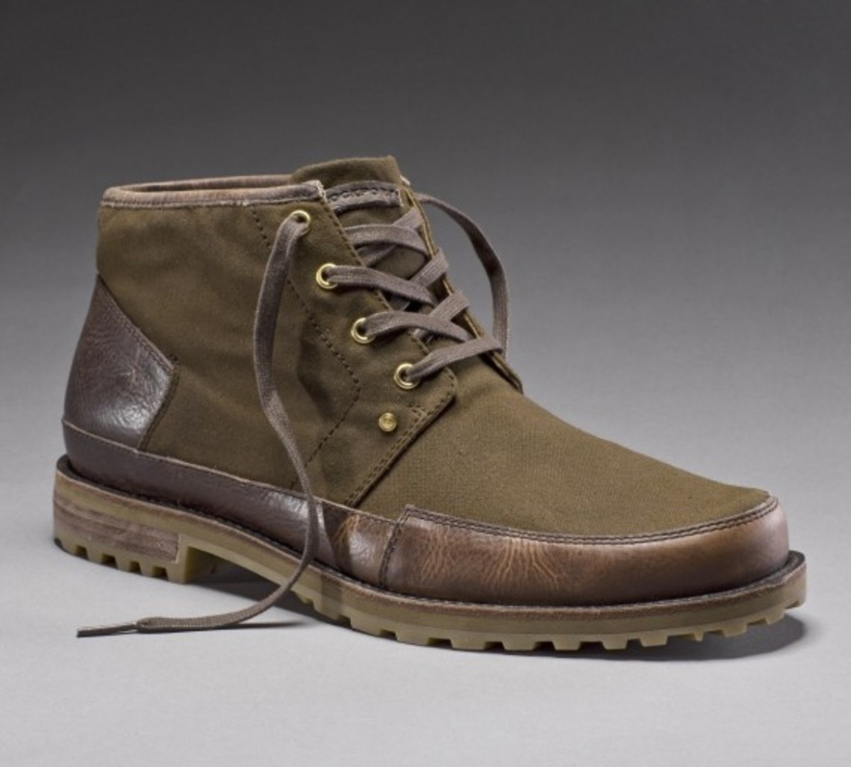 barbour-rockport-chukka-boots-01