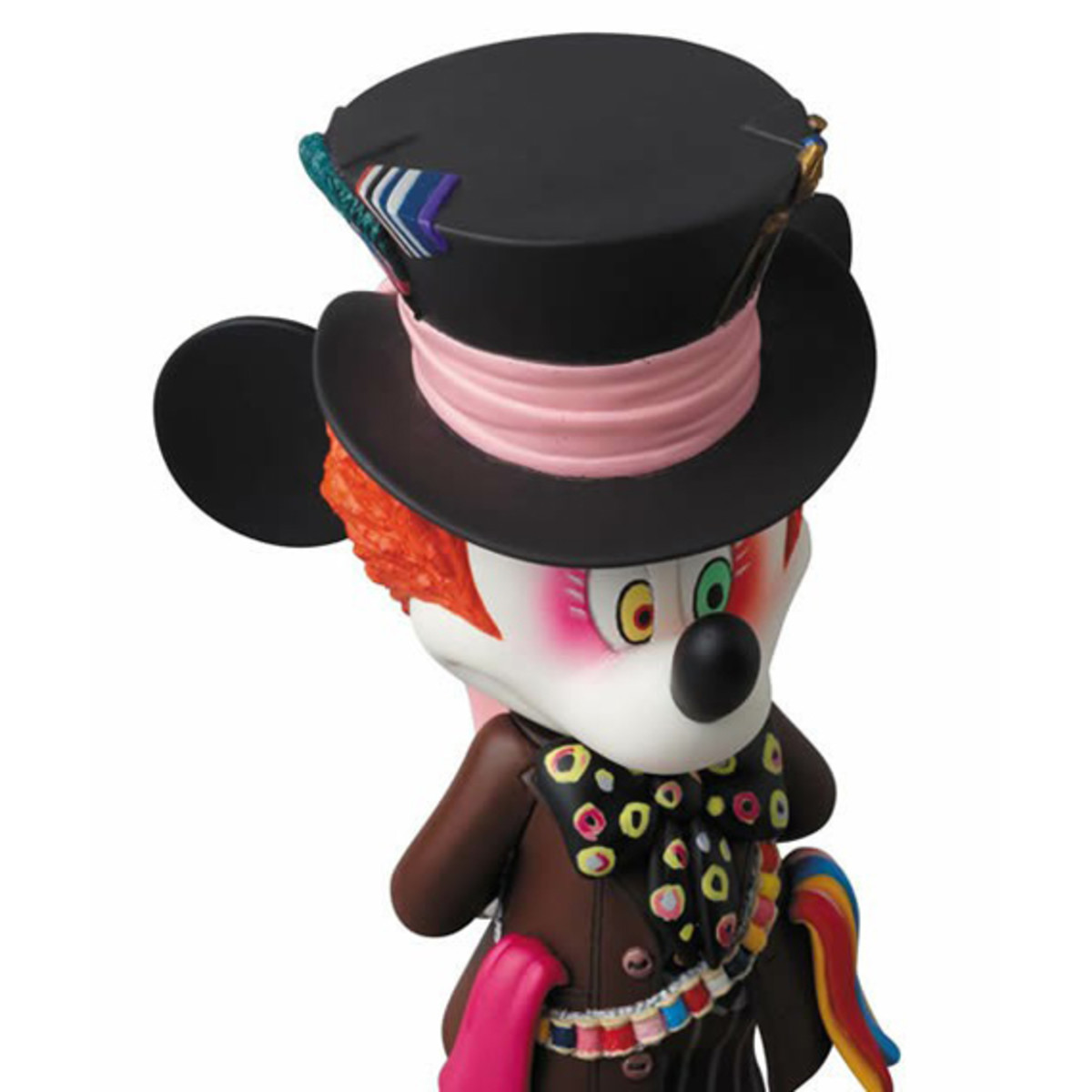 VCD Mickey as Madhatter 3