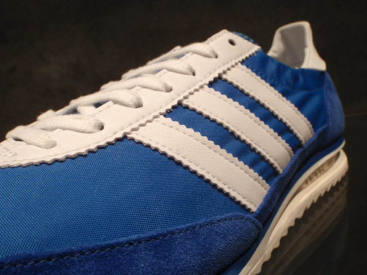 adidas-originals-sl72-4