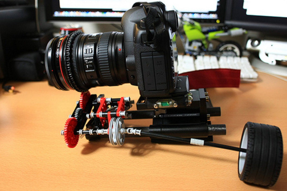 lego-follow-focus-control-01