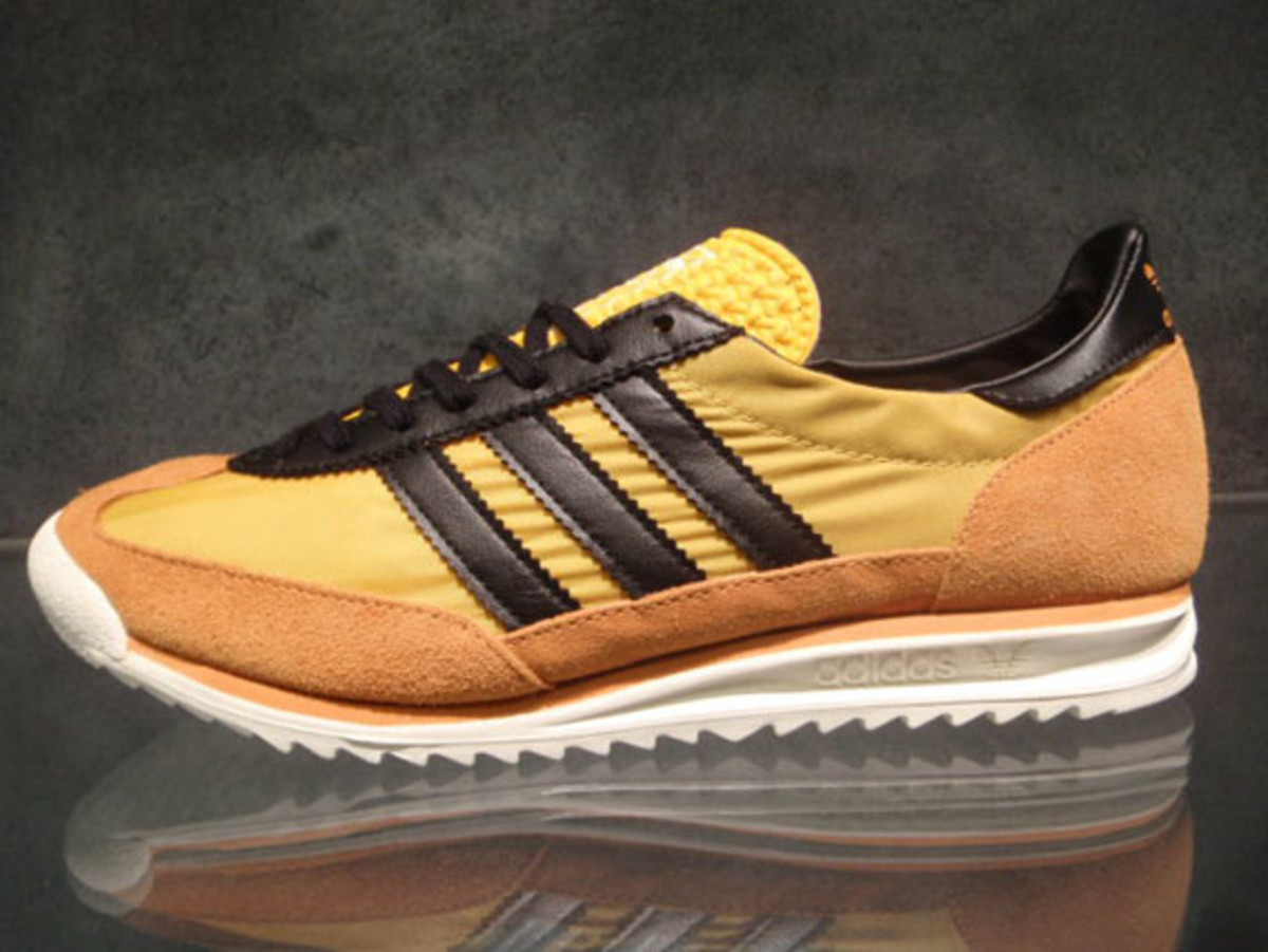 adidas-originals-sl72-6