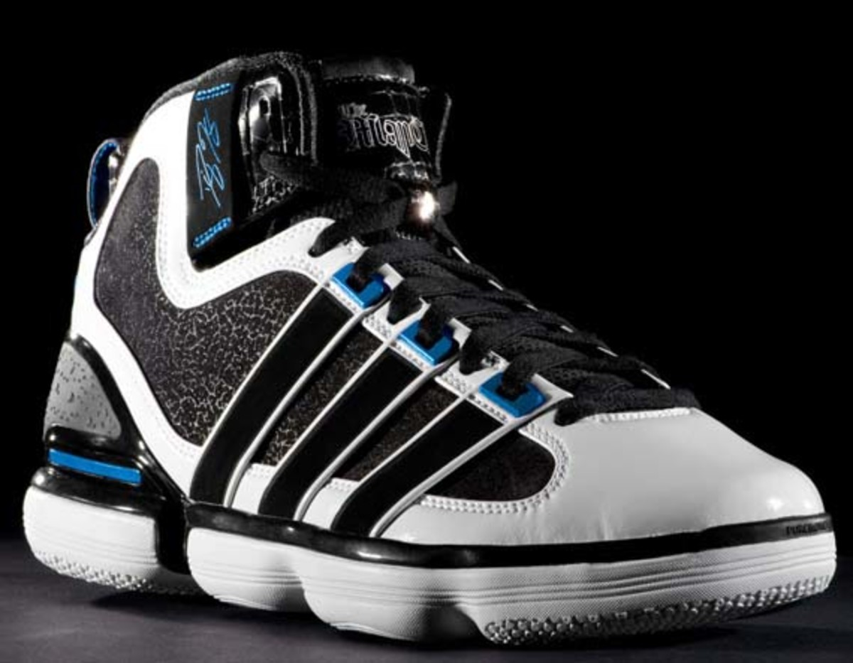 adidas-basketball-beast-dwight-howard-3
