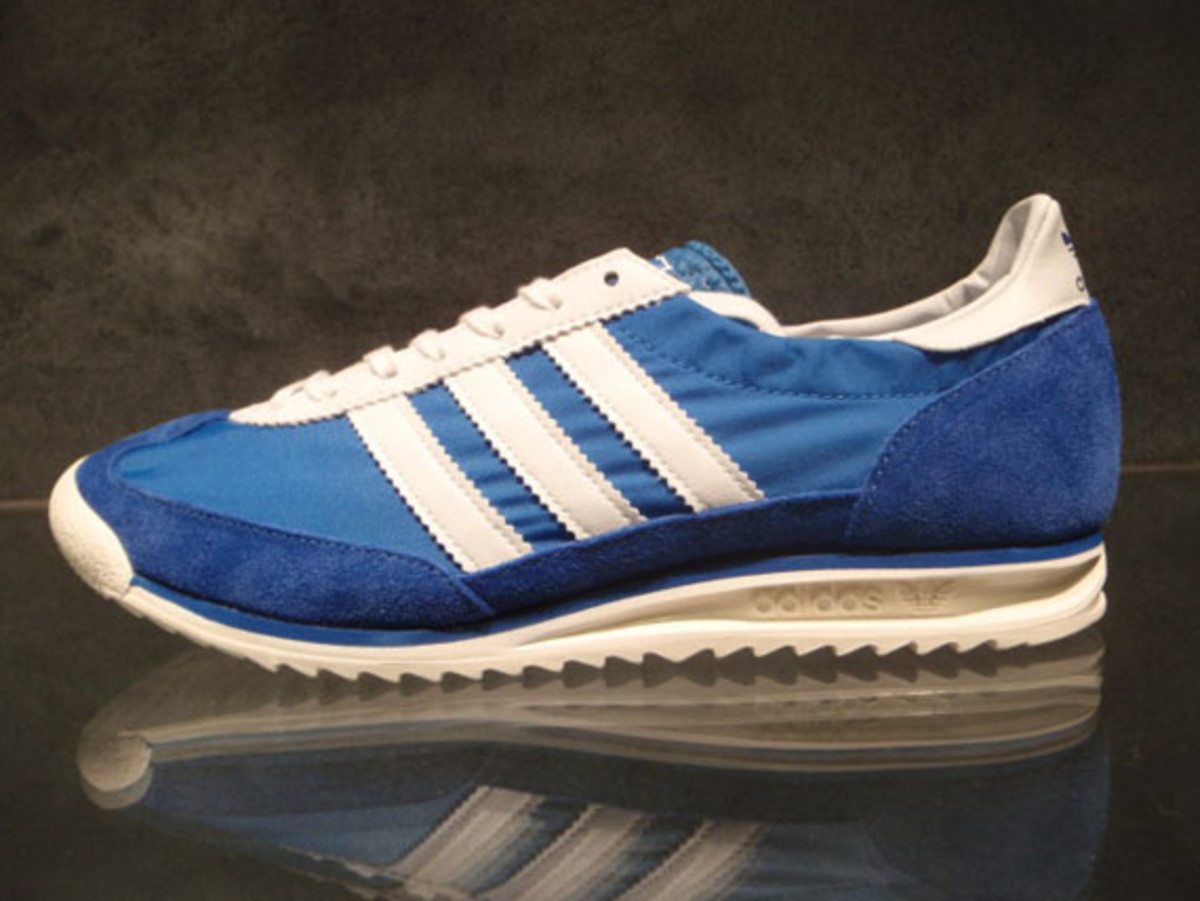 adidas-originals-sl72-1