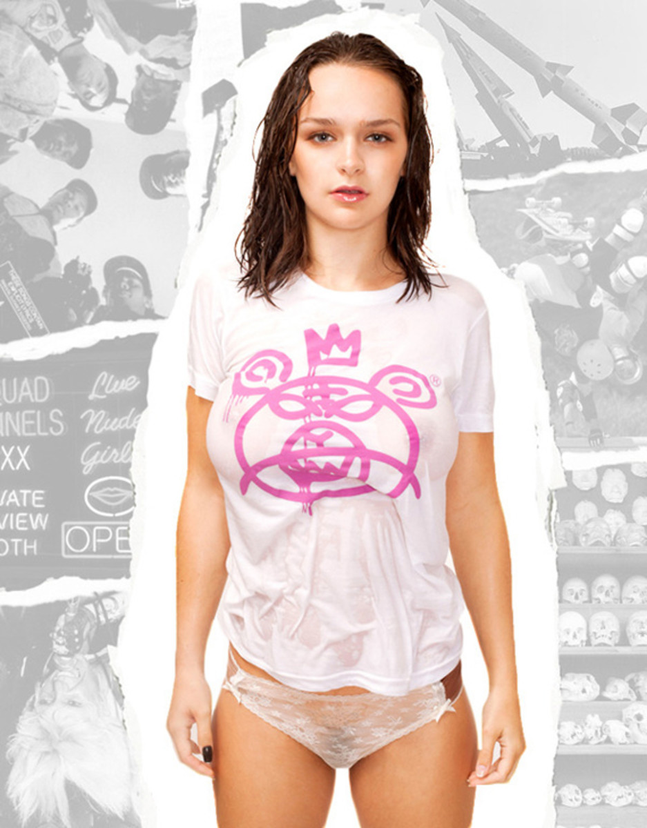 mishka-fall-2010-lookbook-ellen-stagg-10