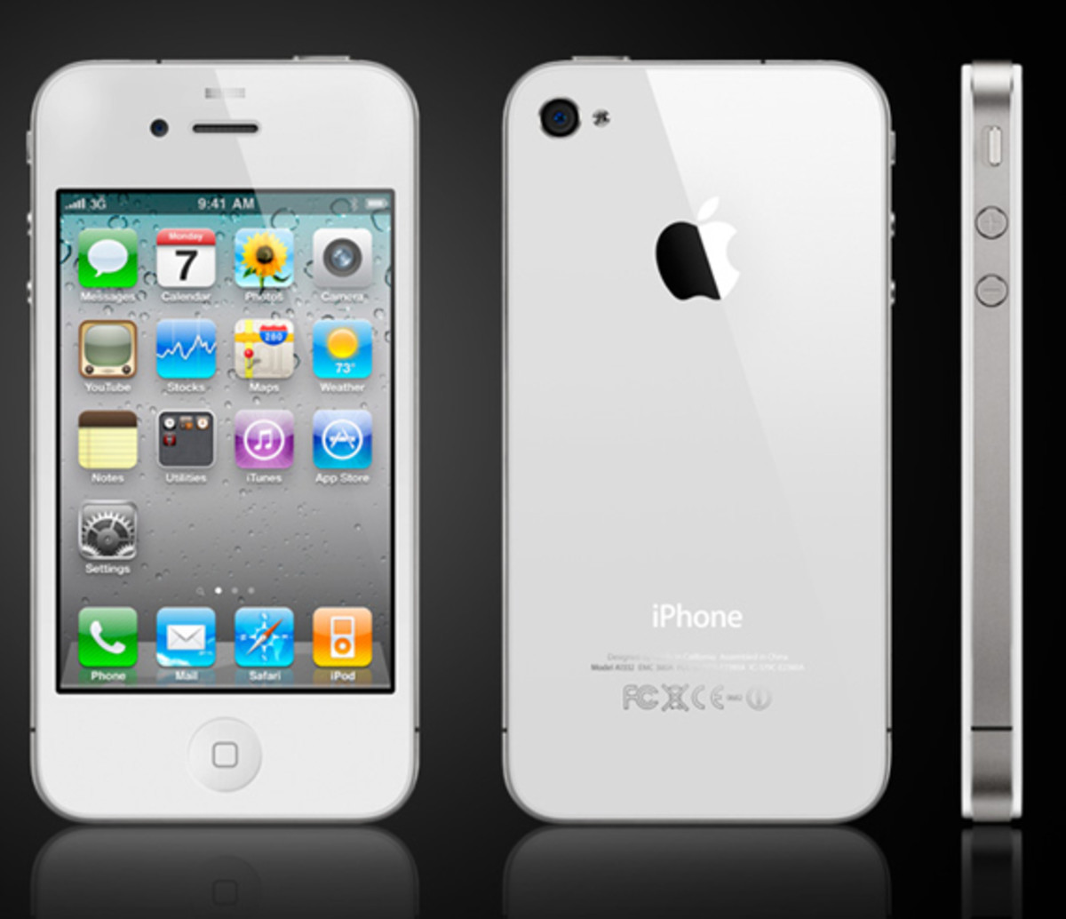apple-iphone-4-white-01