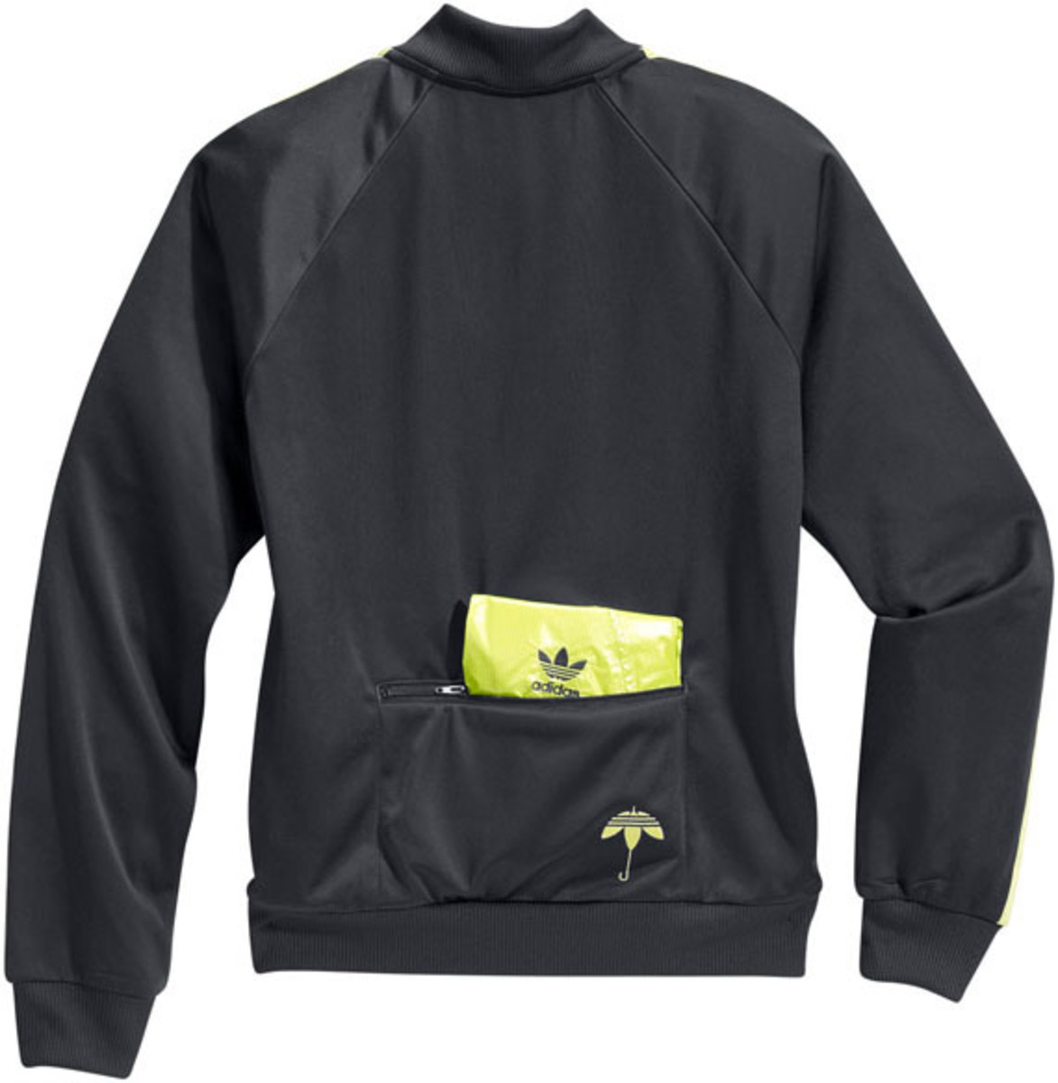 adidas-originals-fw10-womens-collection-23