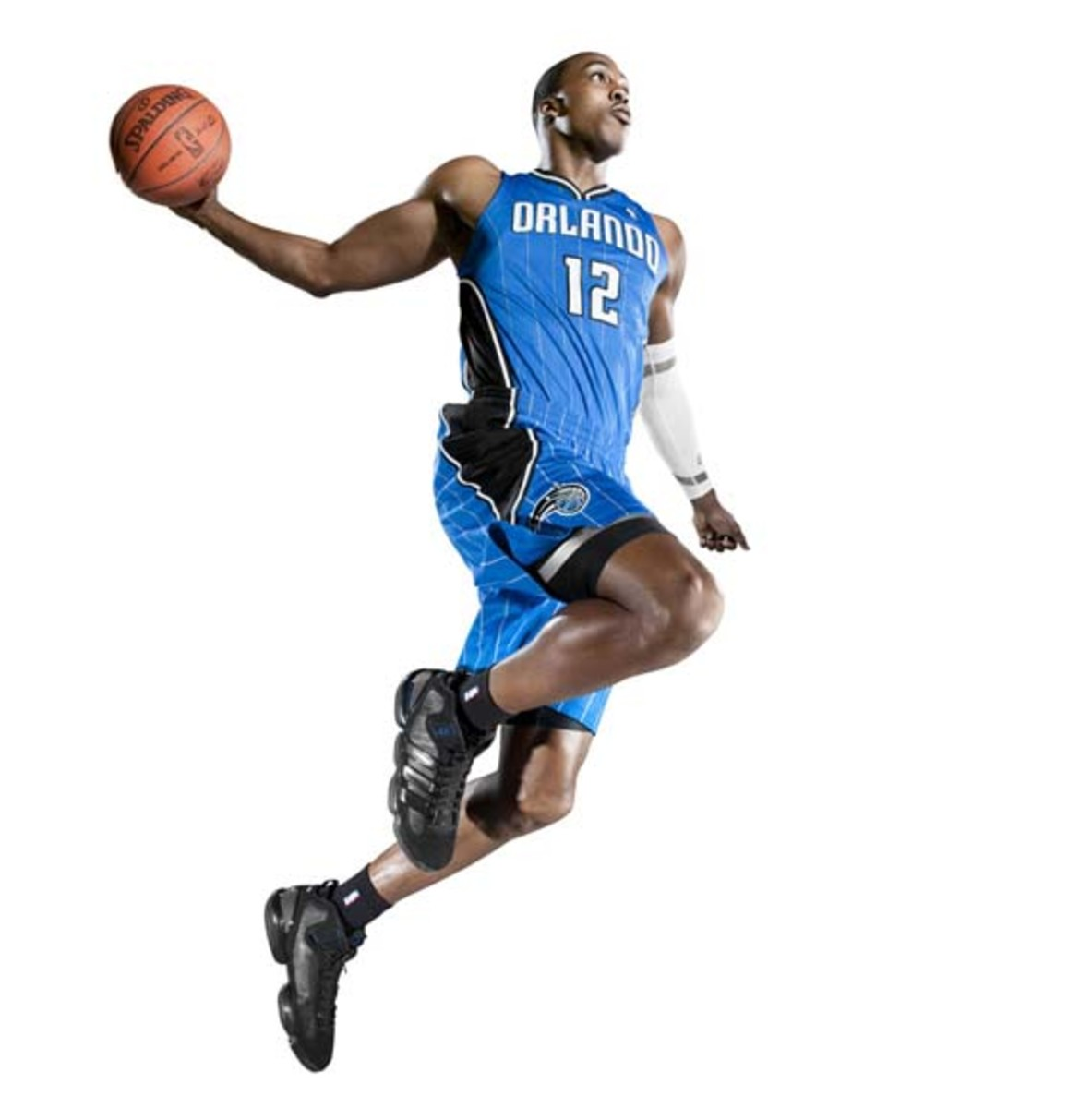 adidas-basketball-beast-dwight-howard-6