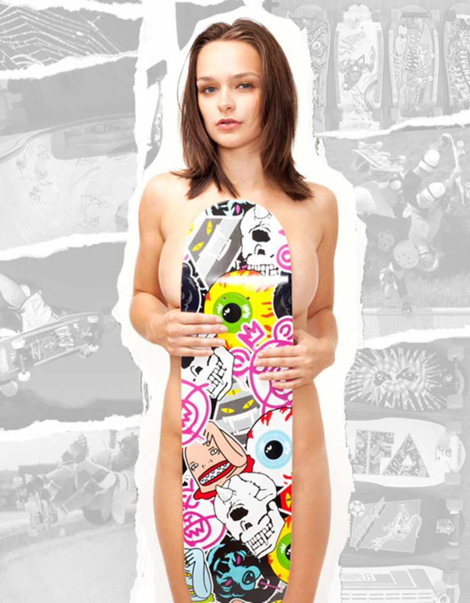 mishka-fall-2010-lookbook-ellen-stagg-05