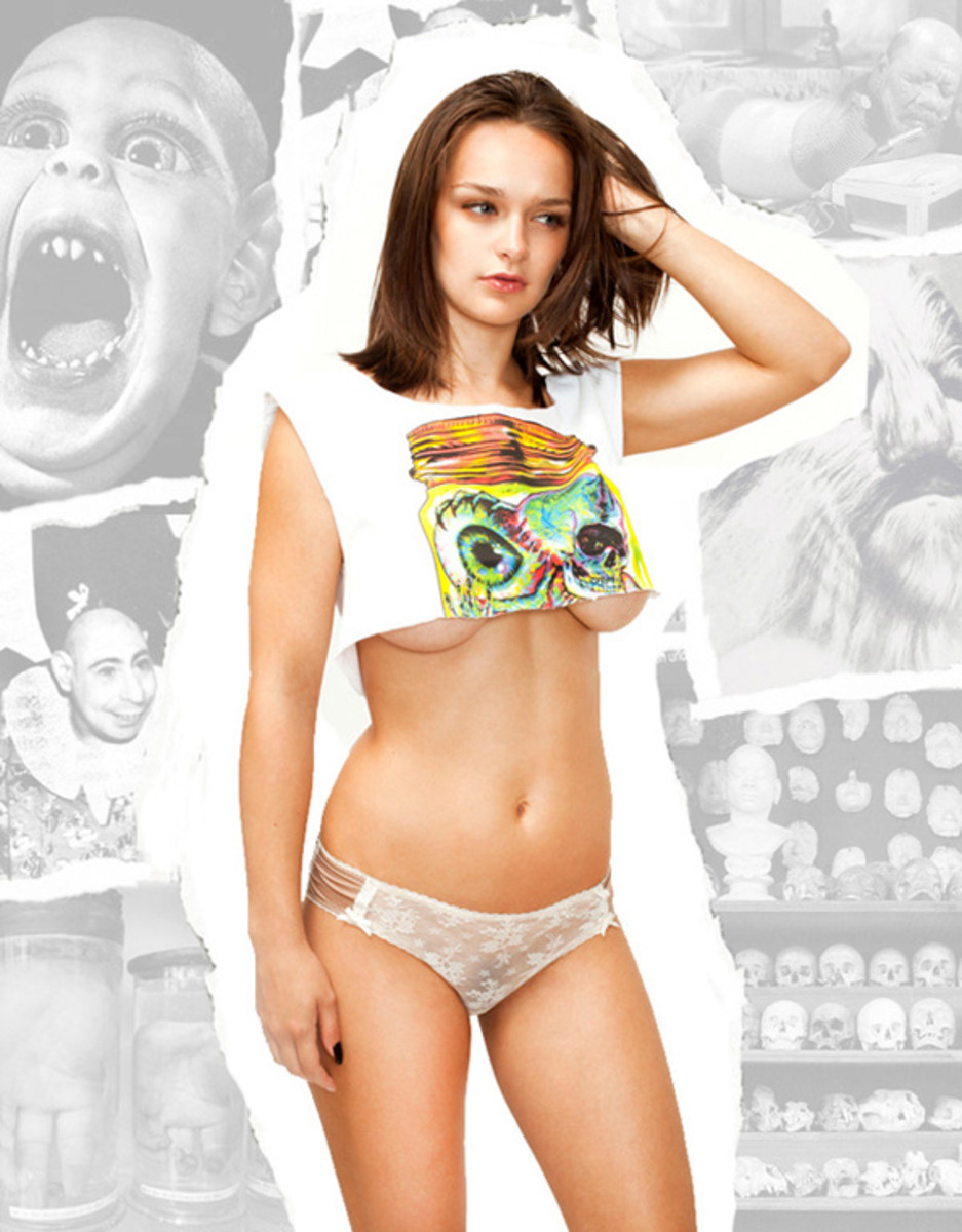 mishka-fall-2010-lookbook-ellen-stagg-08