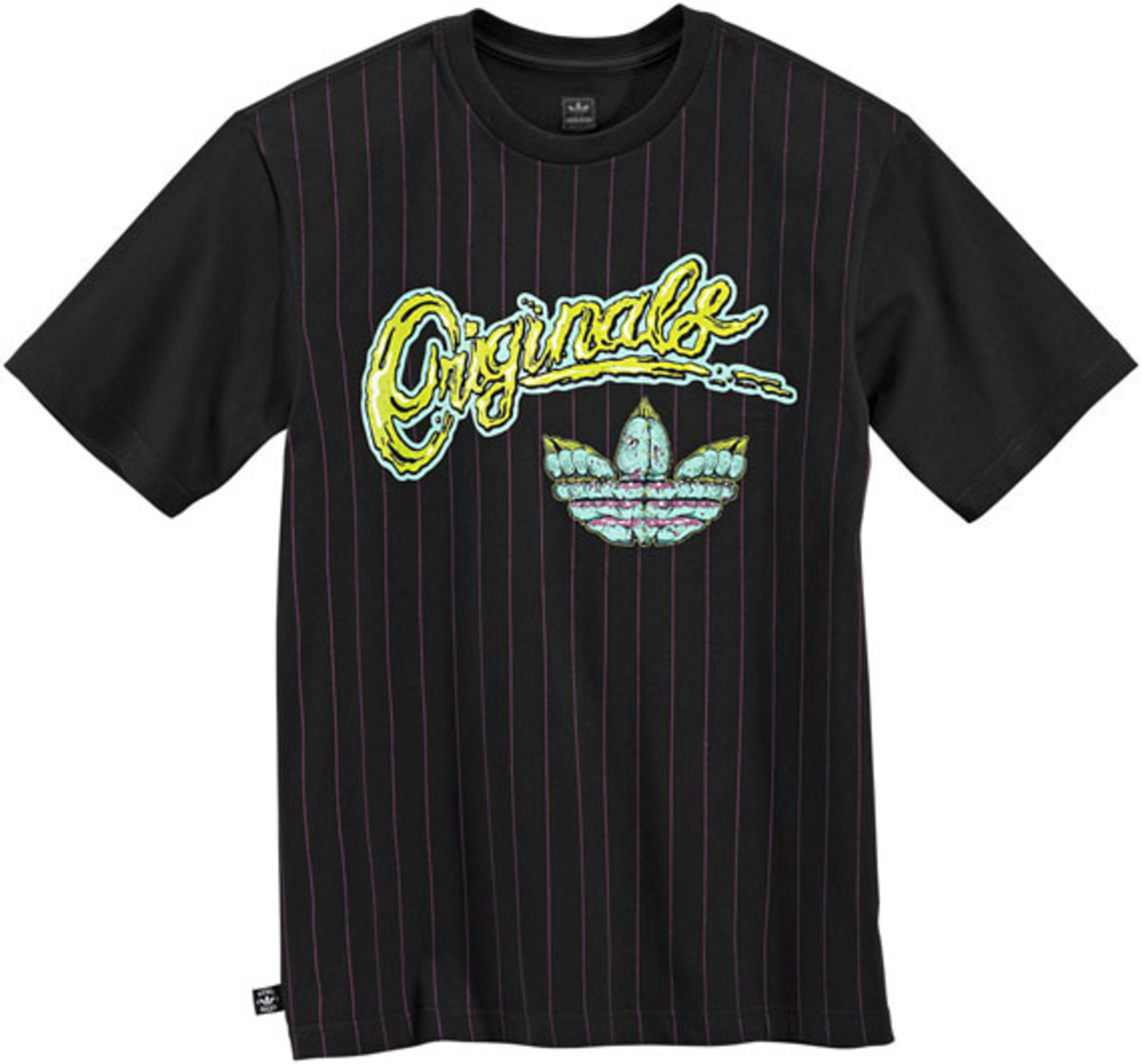 adidas-originals-costal-artist-collection-10
