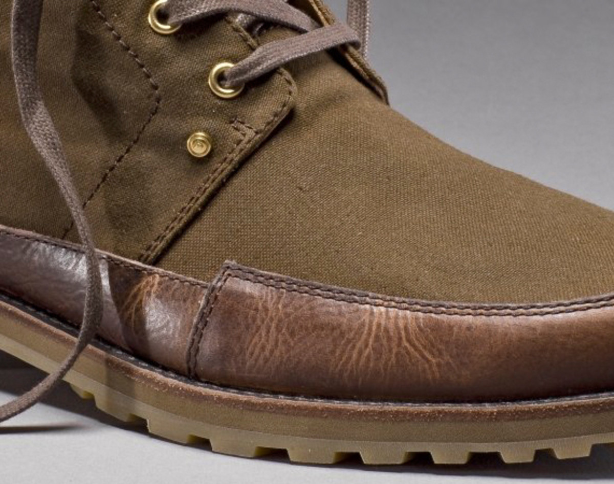 barbour-rockport-chukka-boots-02