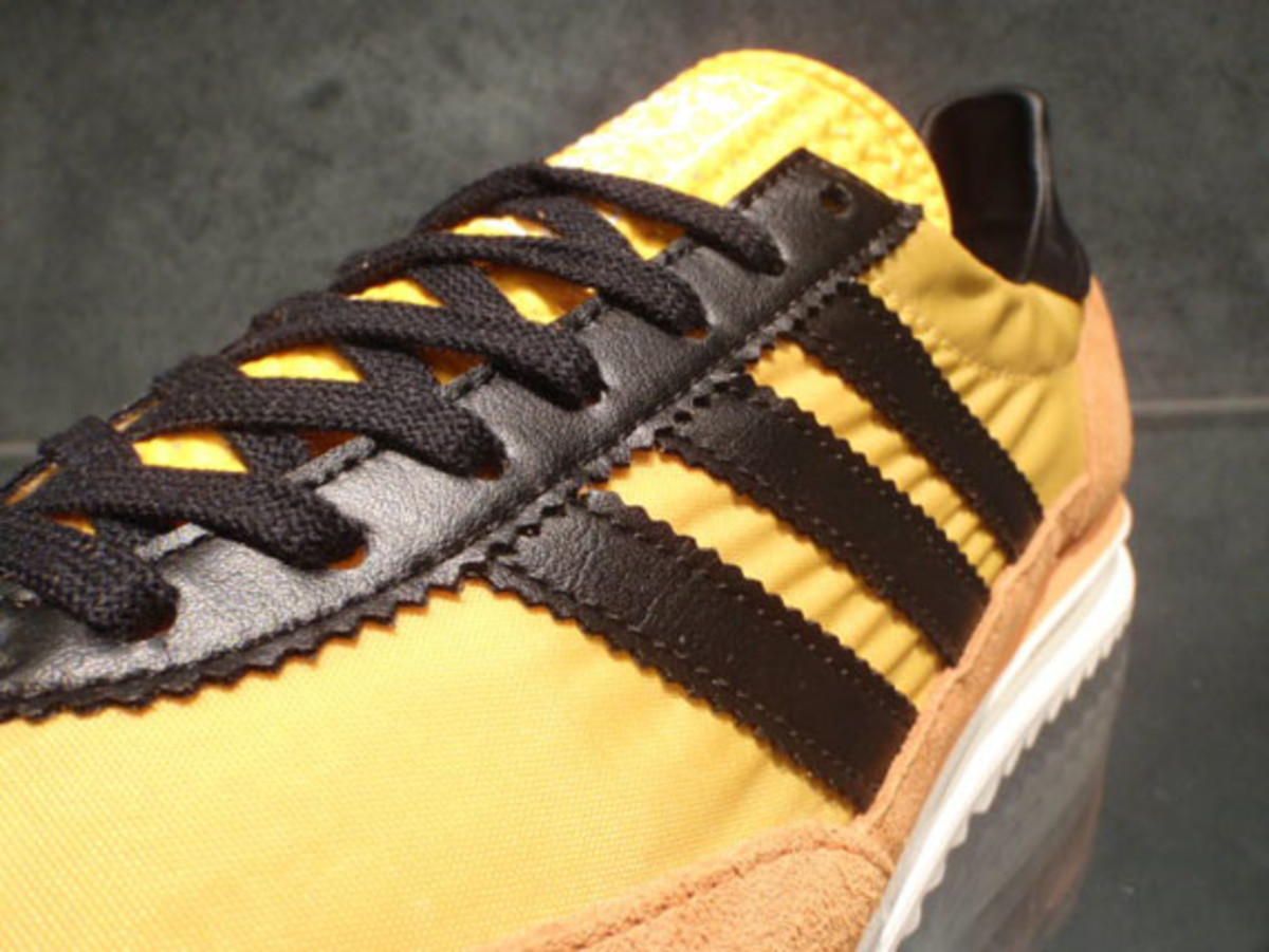 adidas-originals-sl72-8
