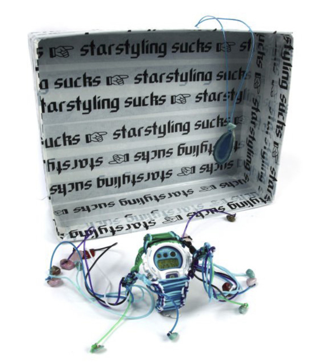 casio-starstlying-g-shock-05