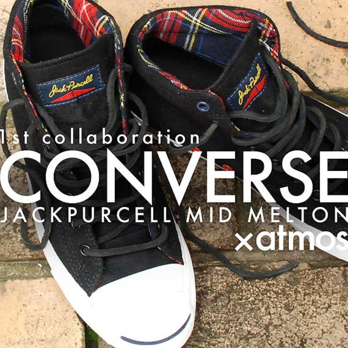 atmos-converse-jack-purcell-1