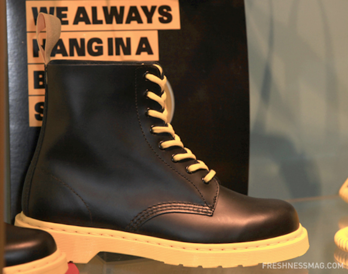 dr-martens-nyc-flagship-opening-22