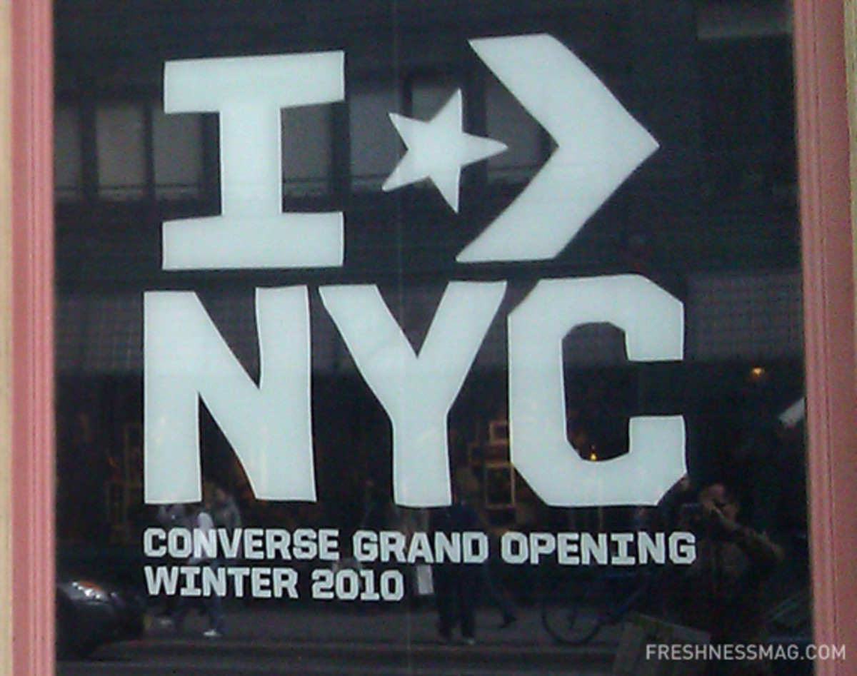 converse-soho-new-york-01