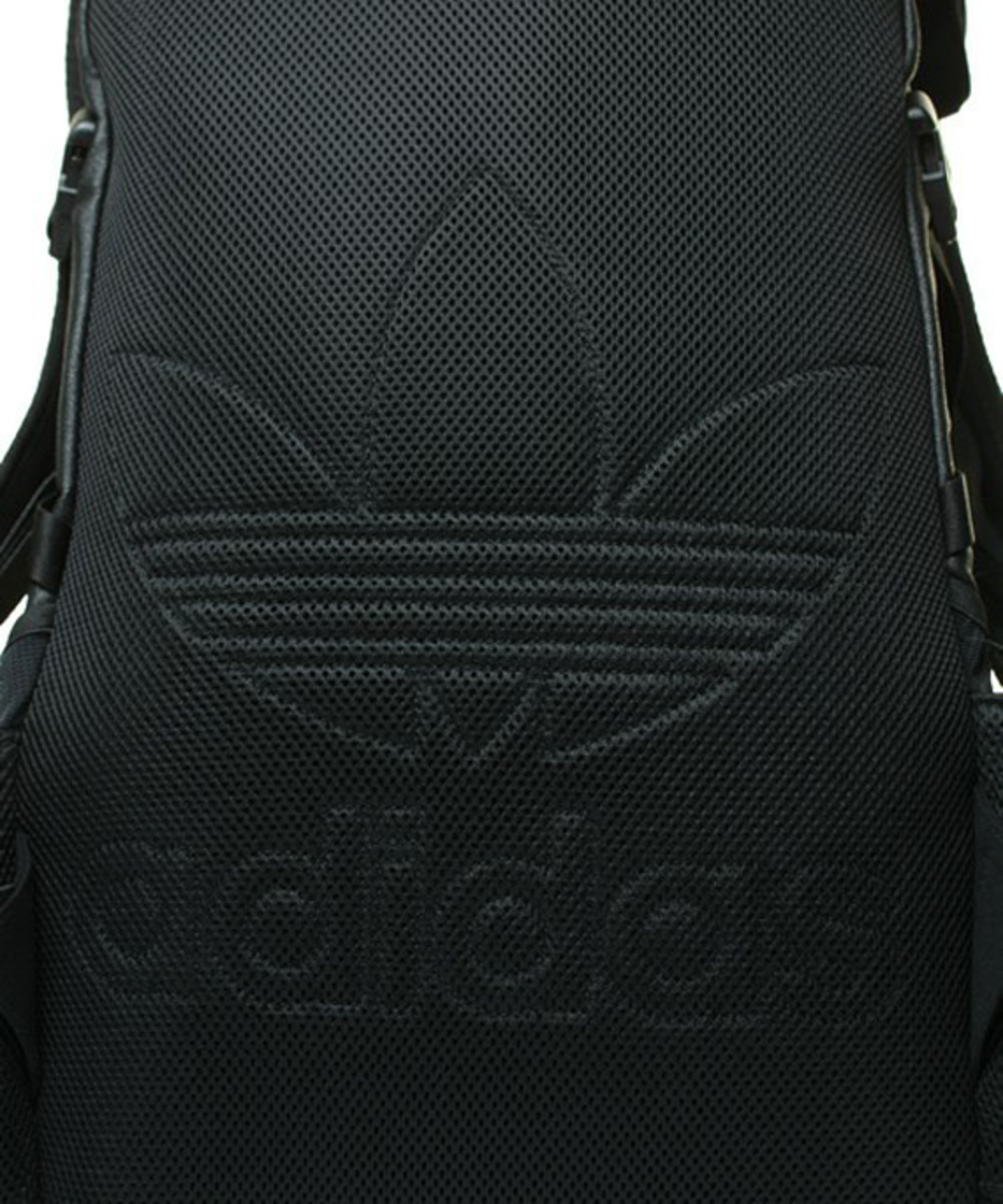 adidas-originals-ot-tech-backpack-14