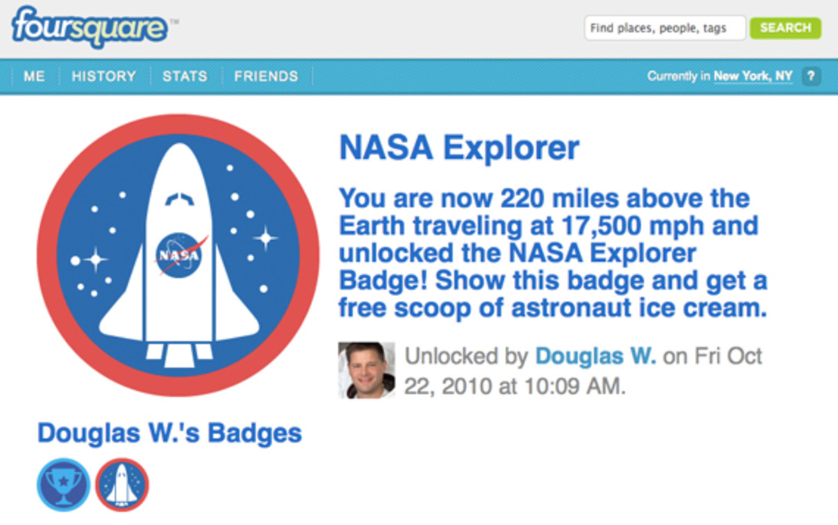 nasa-foursquare-outer-space-01