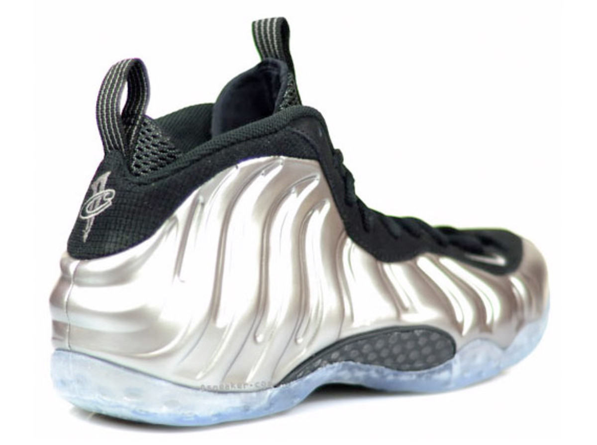 Nike AIR FOAMPOSITE ONE PRM METALLIC CAMO ... Sears