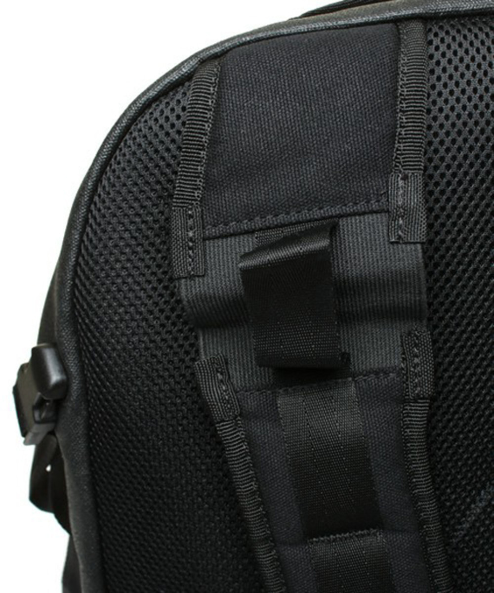 adidas-originals-ot-tech-backpack-19