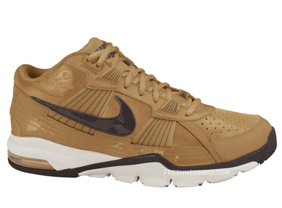 nike-trainer-sc-2010-premium-bo-knows-pack-01