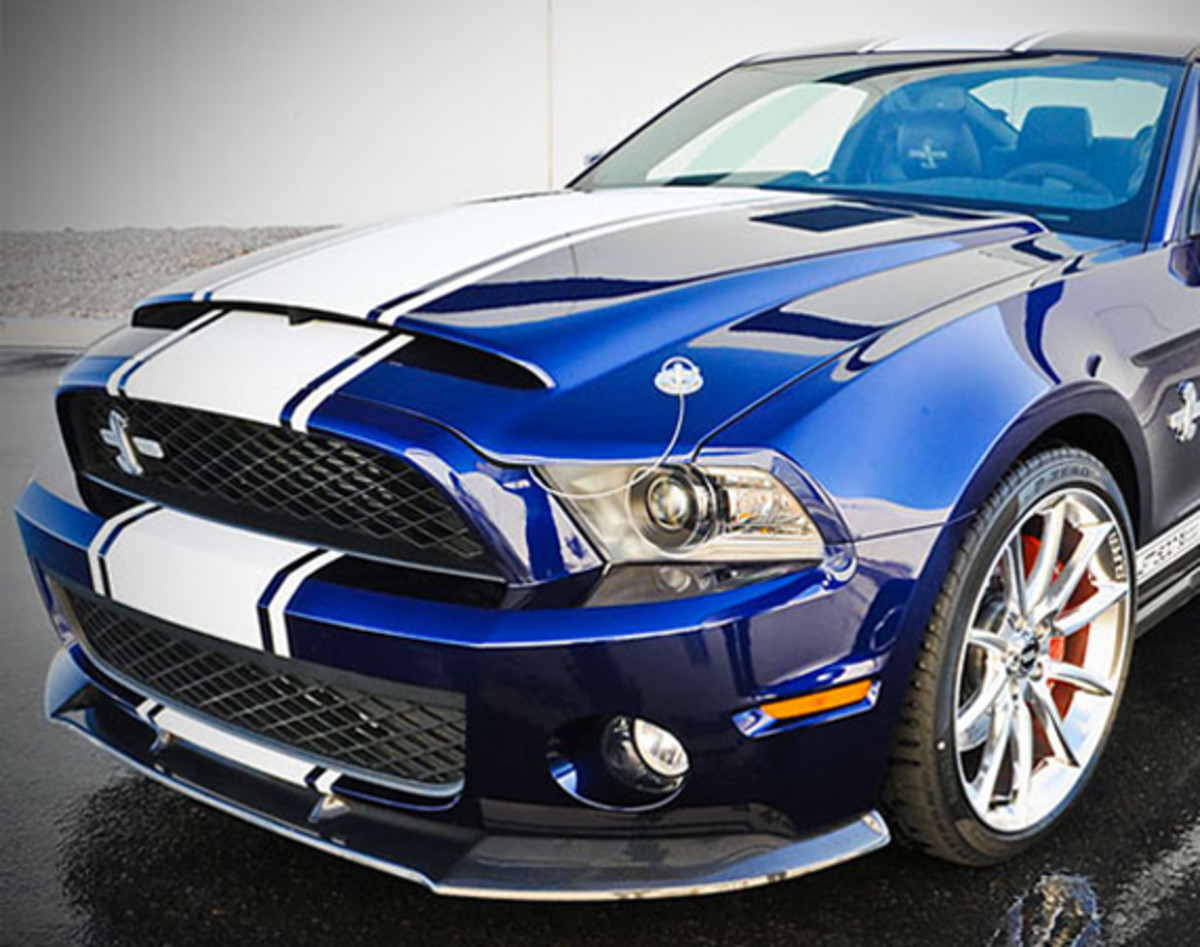 Ford-Shelby-GT500-Super-Snake