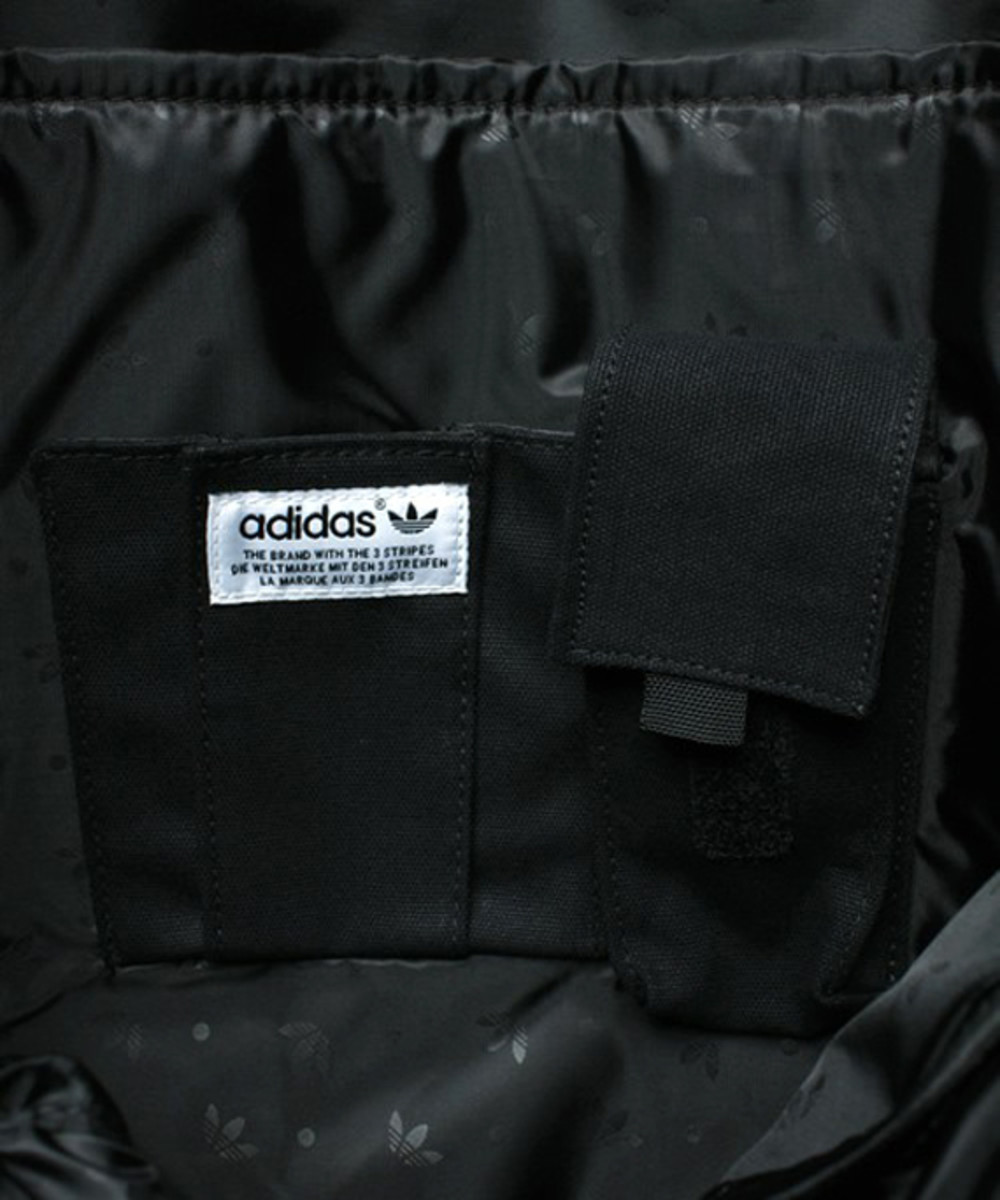 adidas-originals-ot-tech-backpack-18