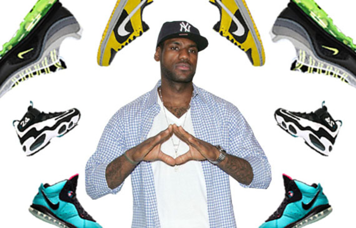 lebron-james-complex-off-court-sneaker-moment-1