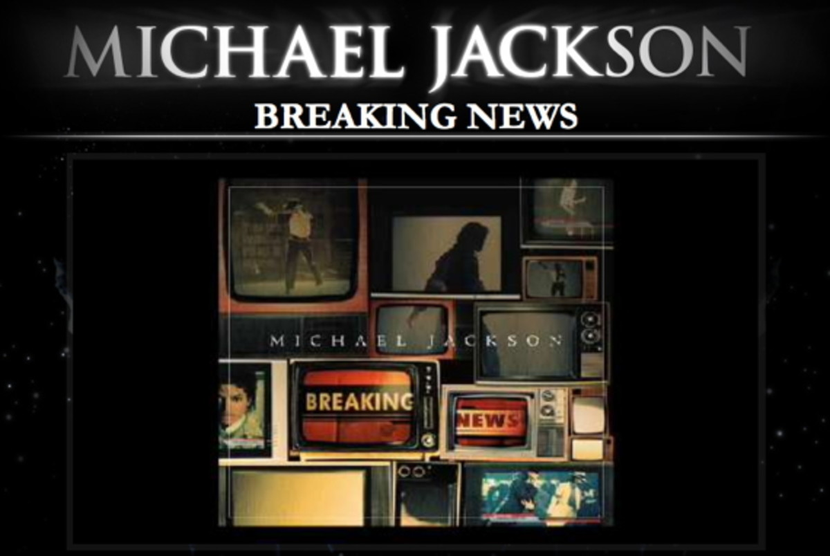 michael-jackson-breaking-news-1
