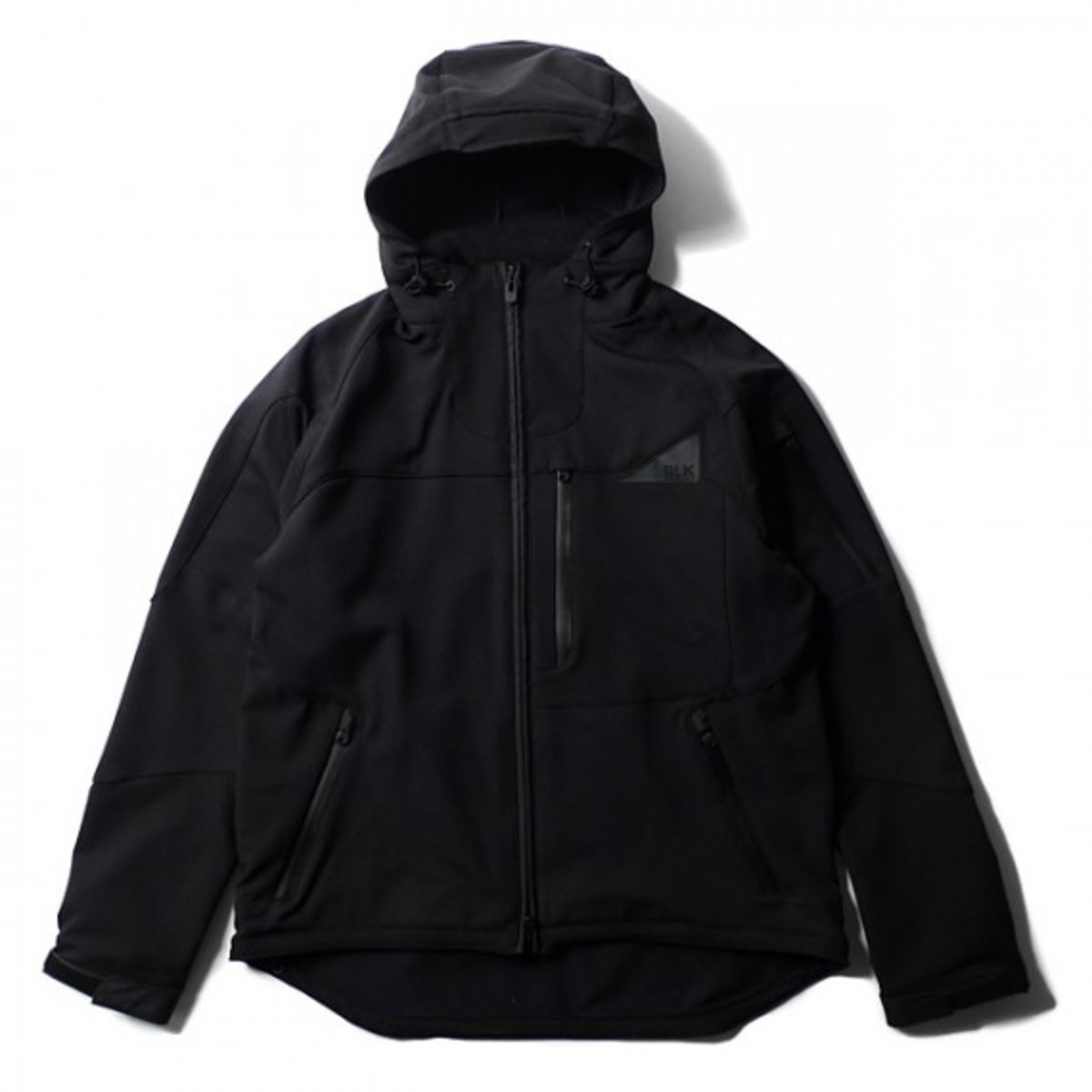 blk-by-white-mountaineering-mustang-01