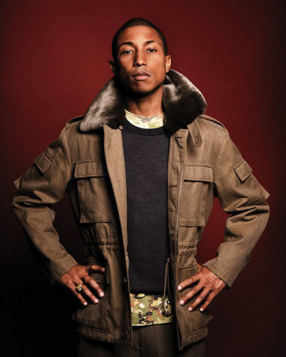 pharrell-williams-paper-magazine-5