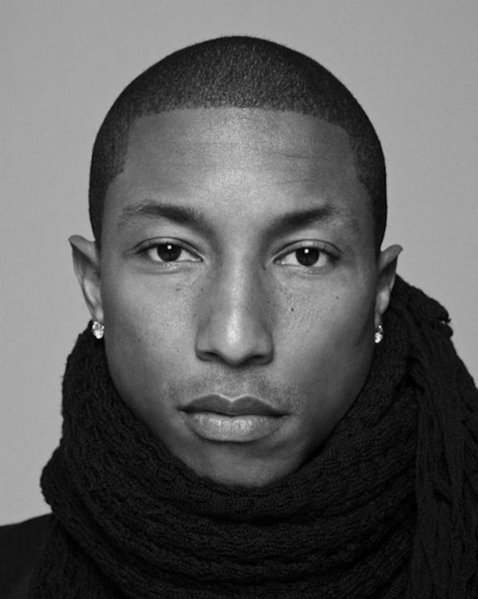pharrell-williams-paper-magazine-3