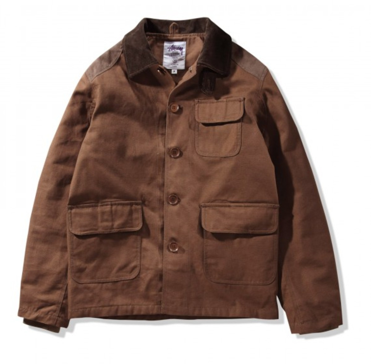 stussy-deluxe-fall-2010-collection-06