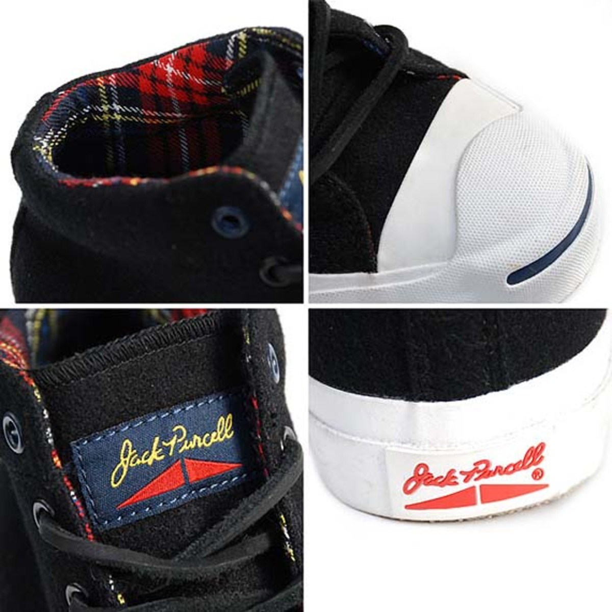 atmos-converse-jack-purcell-5