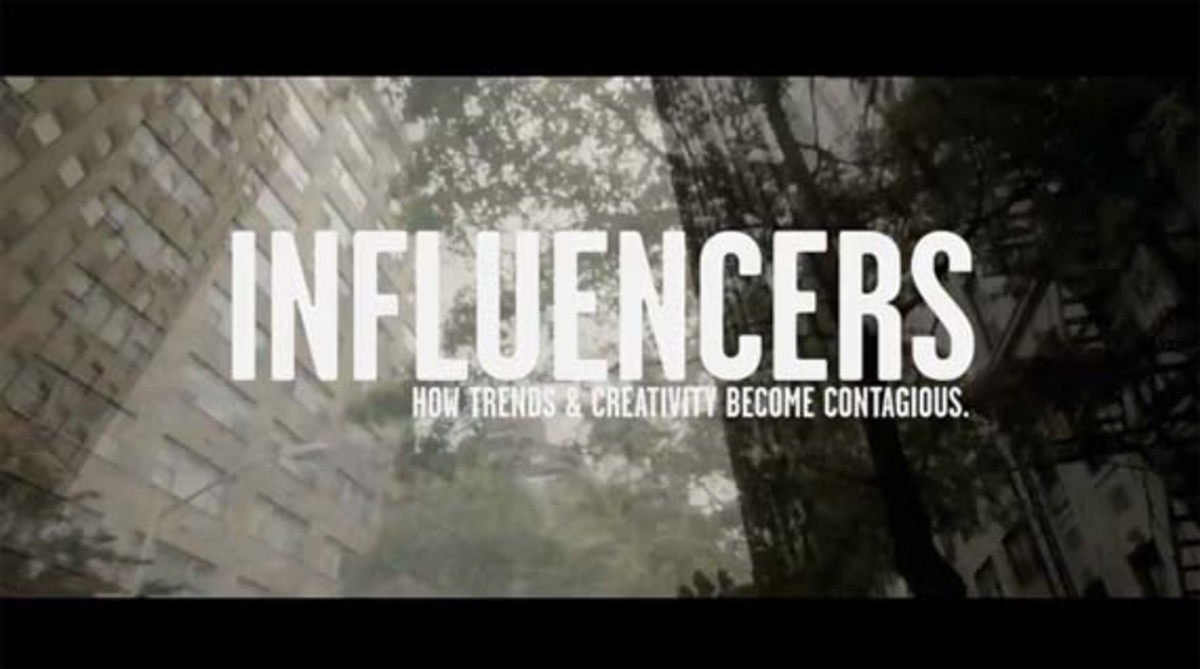 influencer-video-1