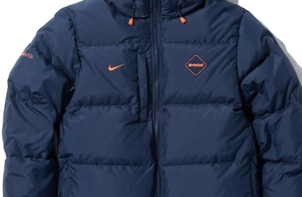 fcrb-team-down-jacket-1sm