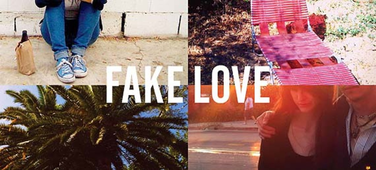 aaron-rose-fake-love-1