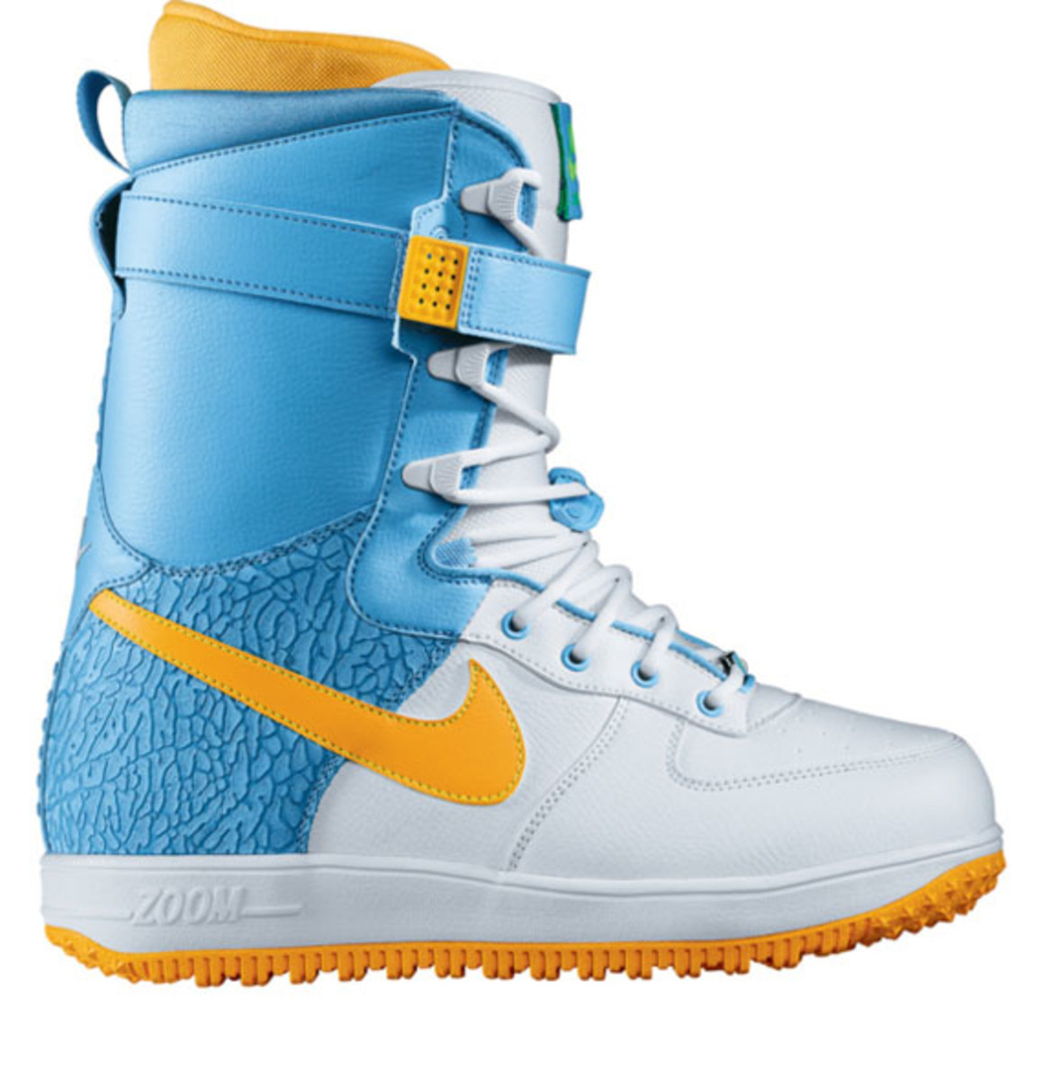 nike-snowboarding-boots-3