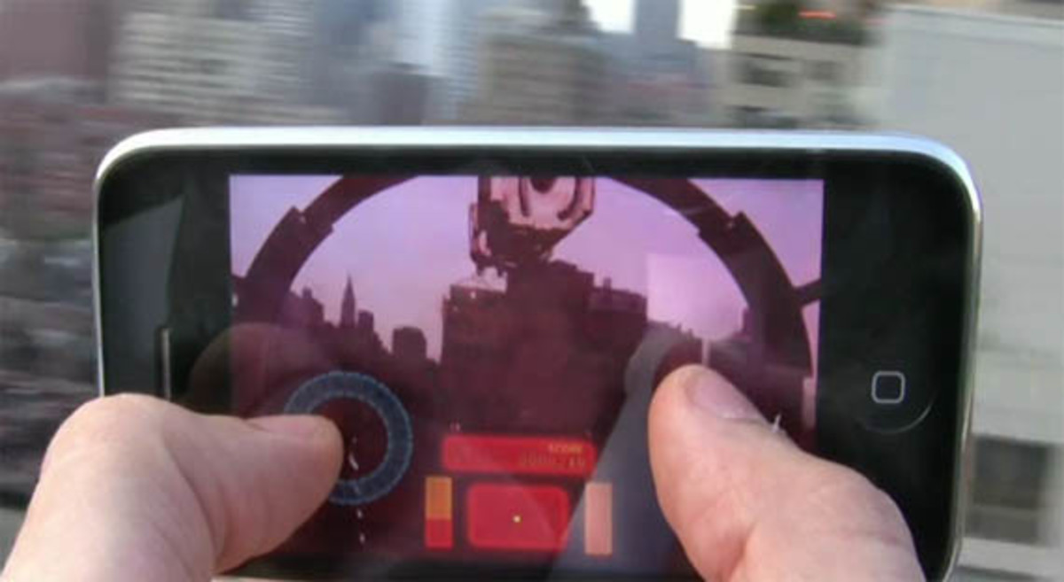 star-wars-augmented-reality-1