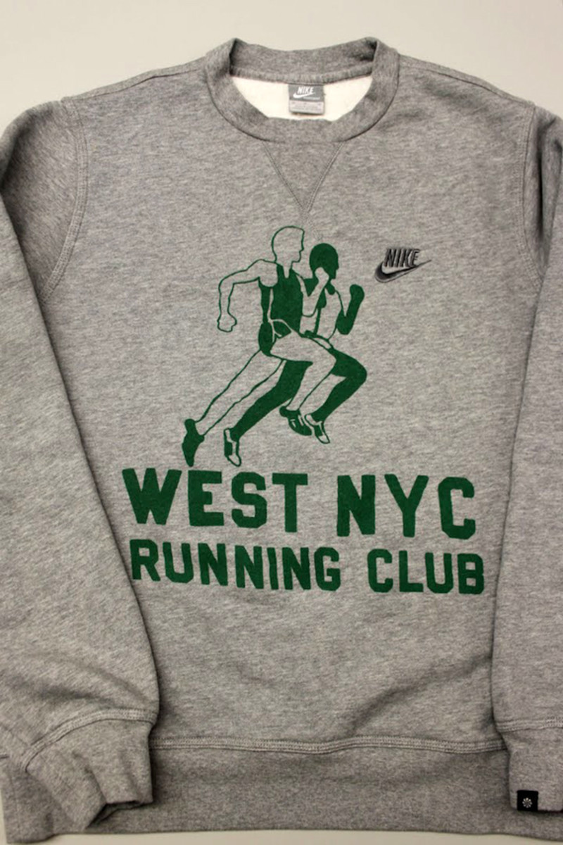 west-nyc-nike-limited-apparel-footwear-collection-11