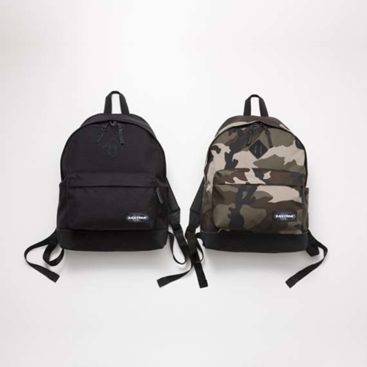 soph-new-releases-oct-4